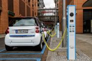 Article on Load Shift Potential Of Plug-In Electric Vehicles With Varying Charging Infrastructures published on SCIENCE TRENDS